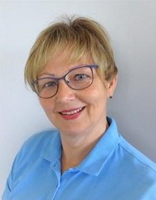 <strong>Dr. med. Birgit Blöhbaum</strong>