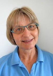 <strong>Dr. med. Jutta Wortmann</strong>