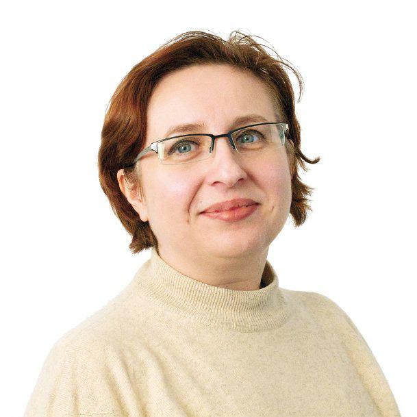 <strong>Dr. med. (univ. Buk.) Isabela Petrescu</strong>
